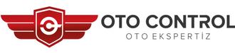 Oto Ekspertiz Otocontrol Logo